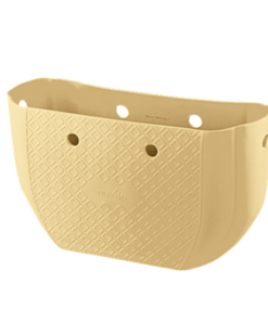 8801-Lightweight-casing-in-innovative-and-patented-XL-EXTRALIGHT®-Material-Gold