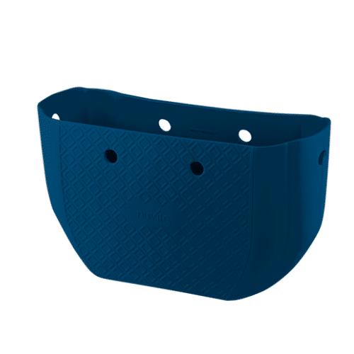 8801 - Scocca ultra-leggera in innovativo e brevettato materiale XL EXTRALIGHT®