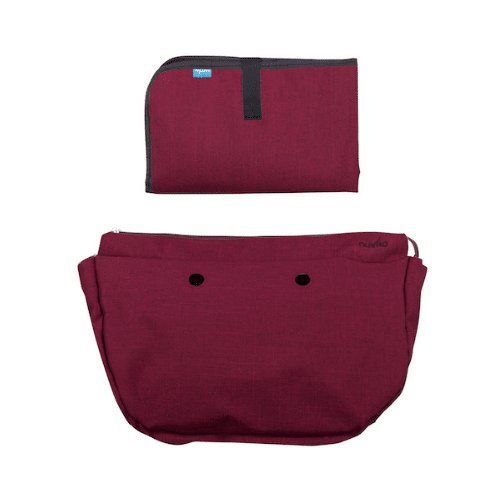8802-Mother's-bag-internal-container-with-organised-spaces-and-changing-mat-Bordeaux.png