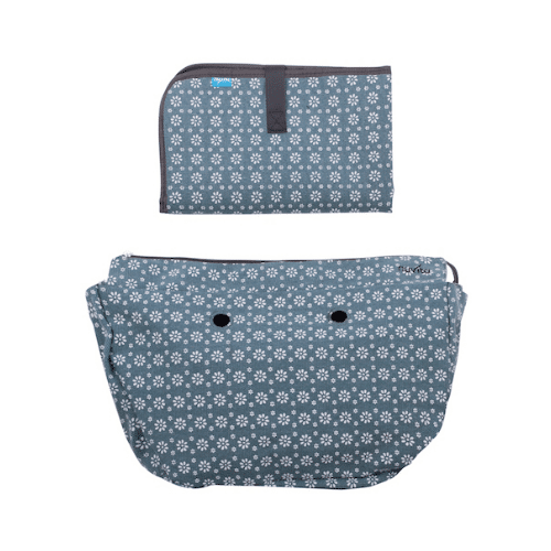 8802-Mother's-bag-internal-container-with-organised-spaces-and-changing-mat-Flower-Grey.png