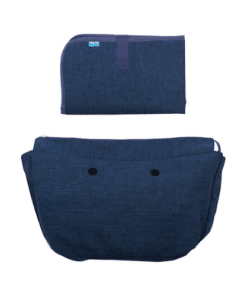 8802-Mother's-bag-internal-container-with-organised-spaces-and-changing-mat-Navy-Blue.png