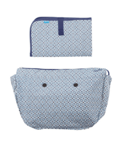 Mother's-bag-internal-container-with-organised-spaces-and-changing-mat-Optical