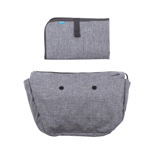 8802-Mother's-bag-internal-container-with-organised-spaces-and-changing-mat-Original-Grey-1.png