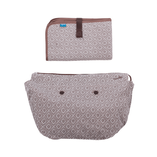 8802-Mother's-bag-internal-container-with-organised-spaces-and-changing-mat-Rhombo-Brown.png