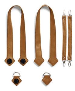 8803-Handles-side-hooks-and-stroller-hooks-Camel.jpg
