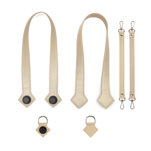 8803-Handles-side-hooks-and-stroller-hooks-Gold