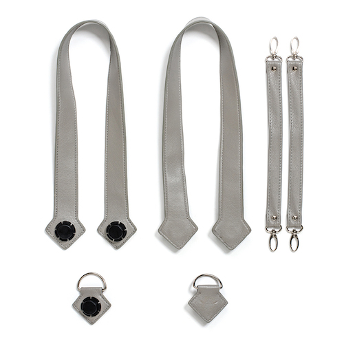 8803-Handles-side-hooks-and-stroller-hooks-Grey-1.jpg