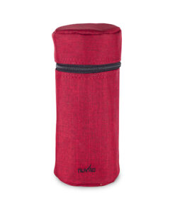 8805-Baby-bottle-holder-with-thermal-interior-Bordeaux.jpg