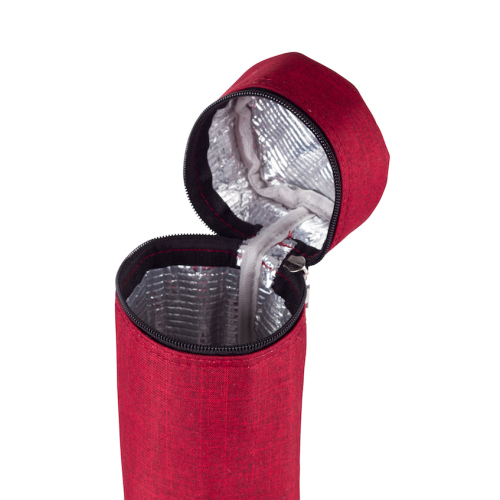 8805-Baby-bottle-holder-with-thermal-interior-Bordeaux-Empty.jpg