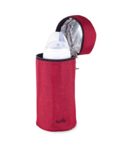 8805-Baby-bottle-holder-with-thermal-interior-Bordeaux-Open.jpg
