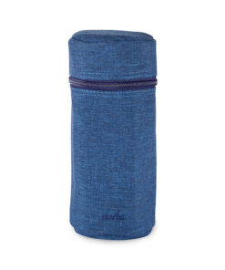 8805-Baby-bottle-holder-with-thermal-interior-Navy-Blue.jpg