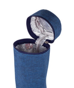 8805-Baby-bottle-holder-with-thermal-interior-Navy-Blue-Empty.jpg