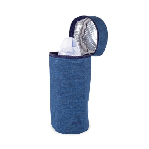 8805-Baby-bottle-holder-with-thermal-interior-Navy-Blue-Open.jpg