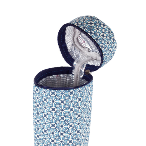 Baby-bottle-holder-with-thermal-interior-Optical-Empty