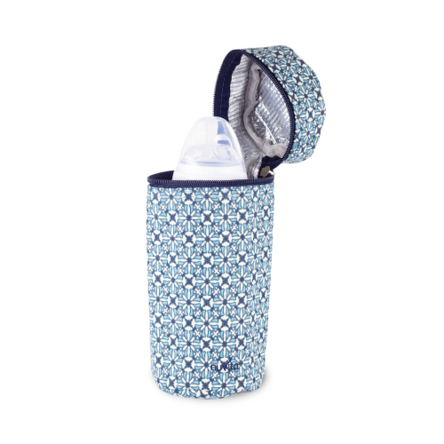 Baby-bottle-holder-with-thermal-interior-Optical-Open