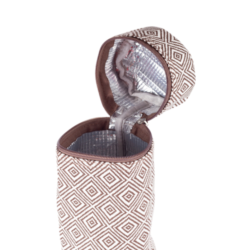 8805-Baby-bottle-holder-with-thermal-interior-Rhombo-Brown-Empty.jpg