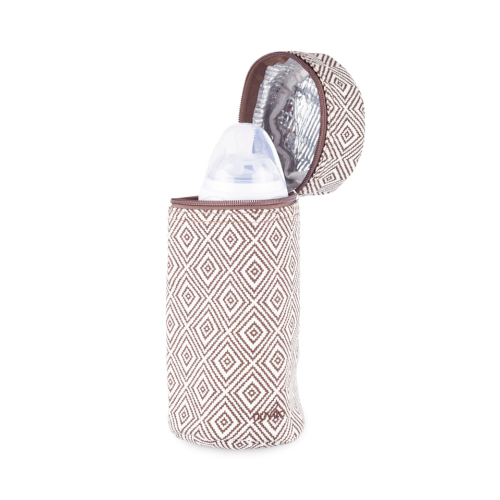 8805-Baby-bottle-holder-with-thermal-interior-Rhombo-Brown-Open.jpg