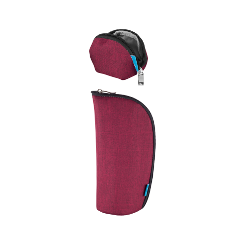 8806-Pacifier-pocket-and-multipurpose-pouch-Bordeaux.png
