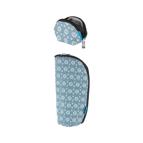8806-Pacifier-pocket-and-multipurpose-pouch-Flower-Grey.png