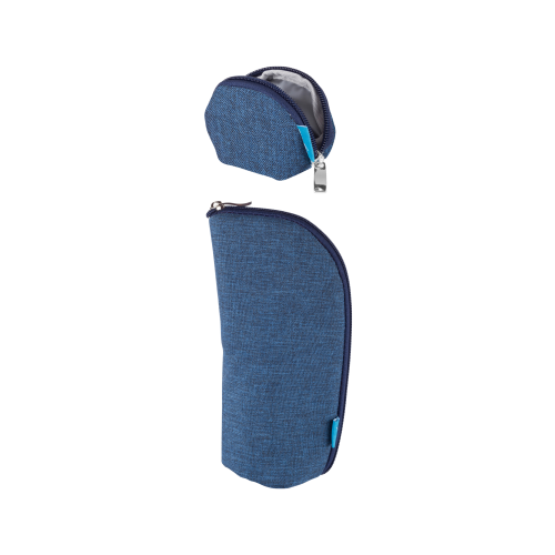 8806-Pacifier-pocket-and-multipurpose-pouch-Navy-Blue.png