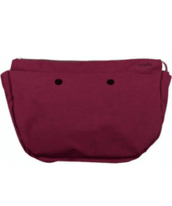 8807-22MyStyle22-internal-container-Bordeaux.png
