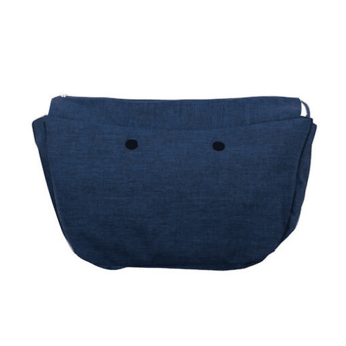 8807-22MyStyle22-internal-container-Navy-Blue.png