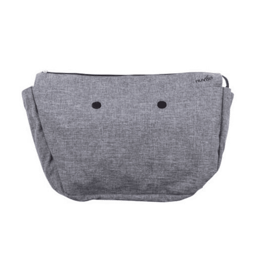 8807-22MyStyle22-internal-container-Original-Grey-1.png