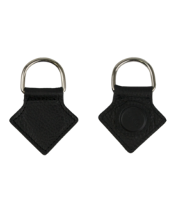8813-Side-hooks-in-genuine-leather-Black.png