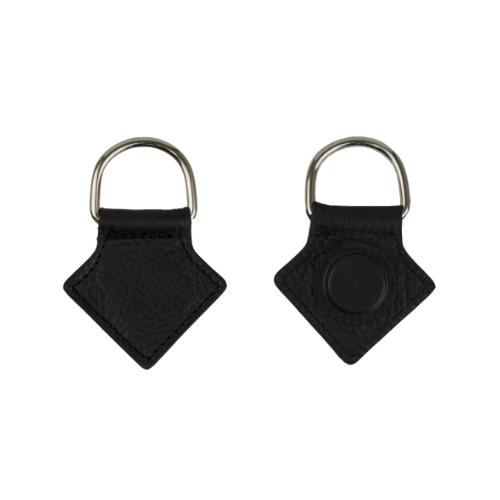8813-Side-hooks-in-genuine-leather-Black.png