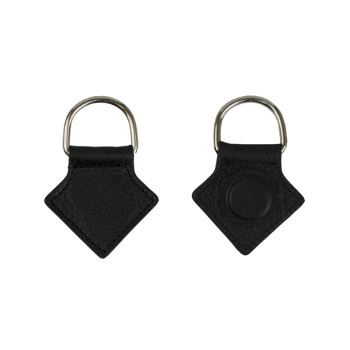 8813-Side-hooks-in-genuine-leather-Black_Lucid