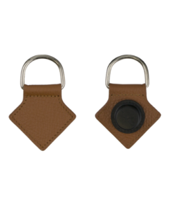 8813-Side-hooks-in-genuine-leather-Camel.png