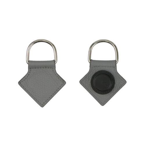 8813-Side-hooks-in-genuine-leather-Grey-1.png