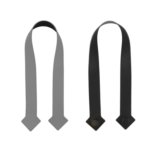 8823-Handles-in-genuine-leather-Grey-1.png