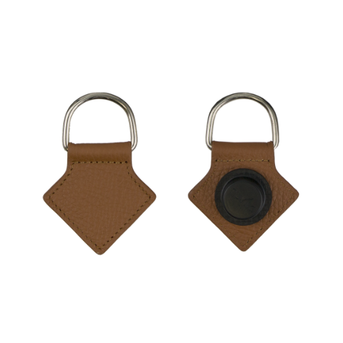 8813-Side-hooks-in-genuine-leather-Camel-3.png