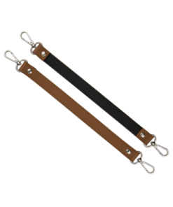 Stroller-hooks-in-genuine-leather