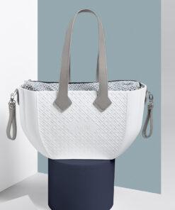 Borsa passeggino - MyMia Bag - Classic 8