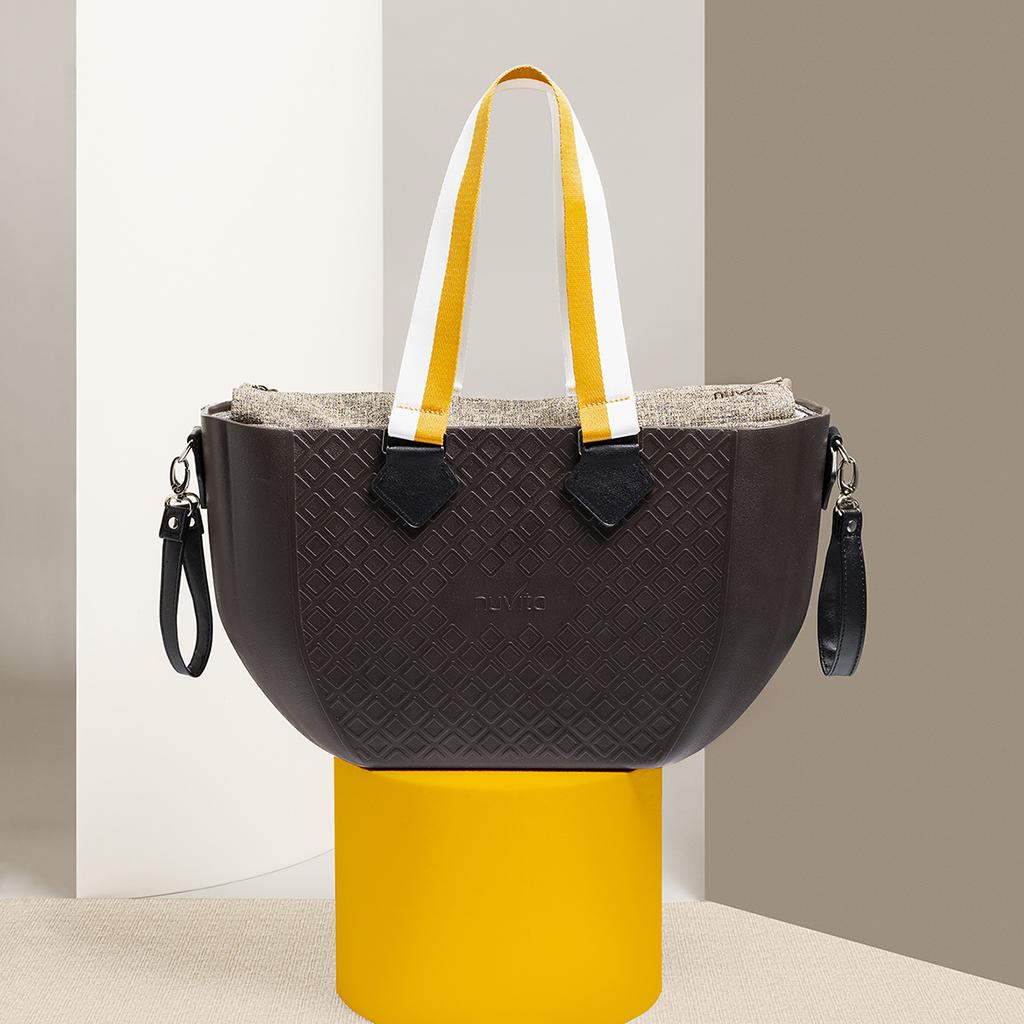 Borsa passeggino - MyMia Bag - Classic 15