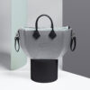 Borsa passeggino - MyMia Bag - Classic 23