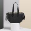 Borsa passeggino - MyMia Bag - Poshy 1
