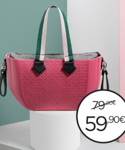 Borsa passeggino - MyMia Bag - Classic 26