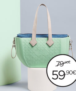 Borsa passeggino - MyMia Bag - Classic 28