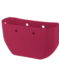 8801-Lightweight-casing-in-innovative-and-patented-XL-EXTRALIGHT®-Material-Raspberry