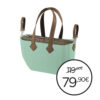 Borsa passeggino – MyMia Bag – Poshy 24