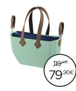 Borsa passeggino – MyMia Bag – Poshy 26