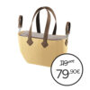 Borsa passeggino – MyMia Bag – Poshy 28