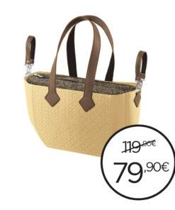 Borsa passeggino – MyMia Bag – Poshy 29